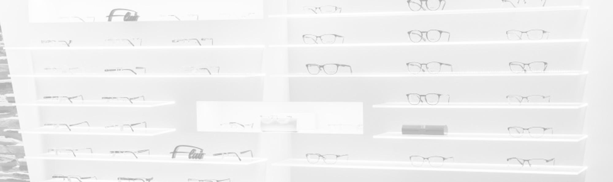 blickkontakt Brillen und Kontaktlinsen Dobe